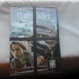 Harry Potter și Talismanele Morții - Partea 1 (Ediție specială pe două discuri)