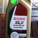 Castrol SLX Professional Powerflows BMW LL04 SW-30