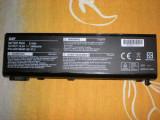Baterie laptop LG E510 SQU-702 SQU-703 Packard Bell SB85 SB86 MZ35 GP2 Argo C1 C2, Packard Bell