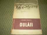 ZAHARIA STANCU - DULAII -