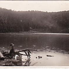 CP Tusnad-Tusnadfurdo circulata in 1943, Fotofilm Kolozsvar