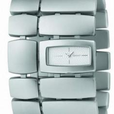 Ceas DKNY de dama cod NY4379 - 255 lei; NOU; Original; ceasul este livrat in cutie+garantie internationala - Ceas dama Dkny, Fashion, Analog