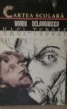 Barbu Delavrancea - Hagi -Tudose