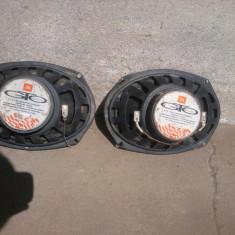 Difuzoare auto JBL - Boxa auto