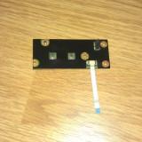 Modul buton pornire Fujitsu Amilo Li 1818