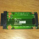Adaptor DVD IDE Fujitsu Amilo Li 1818