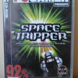 SPACE TRIPPER (PC) SIGILAT (ALVio) + sute de alte jocuri - Jocuri PC, Actiune