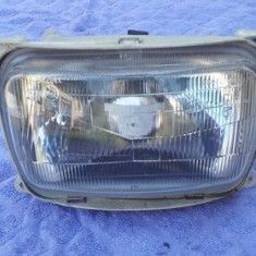 Far Lampa Honda CBR 1000F (SC21) 1986-1989 - Far Moto