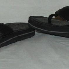 Slapi TEVA - nr 43 - Papuci barbati