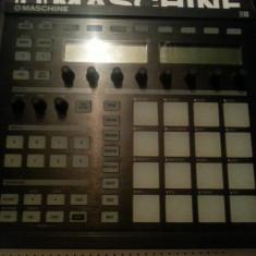 Native Instruments Maschine Mk1 Version 1.7