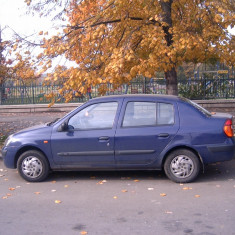 Piese si accesorii din dezmembrare Renault Clio Symbol 1, 5 dci an 2004 - Dezmembrari Renault