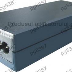 Alimentator 5V, 1A-112110