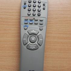 Telecomanda Sistem Audio JVC RM - SMXK5R