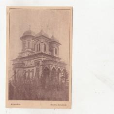 B73305 Alexandria Biserica Catedrala 2 scans
