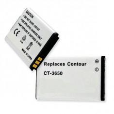 Acumulator compatibil Contour CT-3650 1050mAh