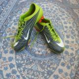 Nike mercurial superfly 2