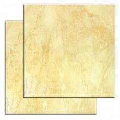 Gresie Nogal beige 45x45