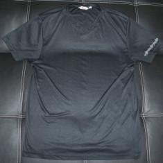 Tricou S. Oliver; marime XXL: 54 cm bust, 74 cm lungime totala spate; impecabil - Tricou dama, Culoare: Din imagine, Maneca scurta