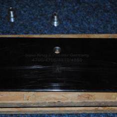 Original Krug& Priester Germany 4700/4705/4810/4850 - Ghilotina