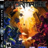 PE STOC Stormrise PS3 ca nou (transport inclus la plata in avans)