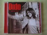 DIDO - Life For Rent - C D Original ca NOU, CD