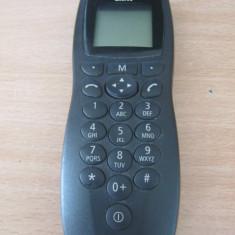 Telefon BMW Original