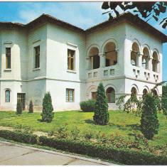 CP circulata 1973, Craiova, Casa Baniei