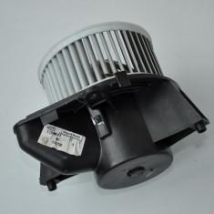 Ventilator habitaclu Fiat Punto 2002 - Aeroterma auto