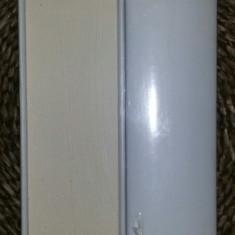 Arthur Schopenhauer LUMEA CA VOINTA SI REPREZENTARE 2 volume Humanitas 2012 cartonate cu supracoperta in tipla