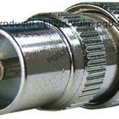 Mufa antena mama-122351
