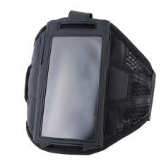 Suport brat Sport Armband Arm Band Samsung Galaxy S1 I9000