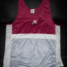 Tricou Nike; marime M: 49 cm bust, 68 cm lungime totala; stare buna - Tricou barbati Nike, Marime: M, Culoare: Din imagine, Maneca scurta