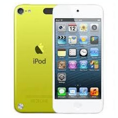 Ipod touch gen 5-32gb