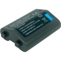 Acumulator compatibil Nikon EN-EL18 ENEL18  2600mAh