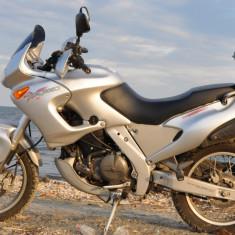APRILIA Pegaso Cube 650, 2001, 6750KM REALI - Motociclete