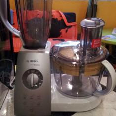Robot bucatarie bosch profikubixx, 800 W