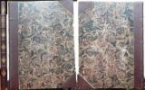 Tocilescu , Sapaturi si cercet. arheologice in Romania ,1900 , ed. 1 cu autograf, Alta editura