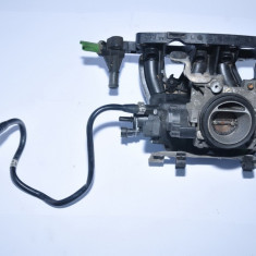 CARBURATOR FIAT PUNTO 2002 - Carburator complet Moto