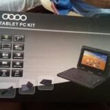Tableta DOPO D7015K SIGILATA, 7 inch, Wi-Fi, Android