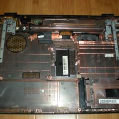 bottom case carcasa inferioara laptop TOSHIBA SATELLITE L300D