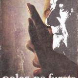 POLCA PE FURATE de MIHAIL CELARIANU - Roman, Anul publicarii: 1983