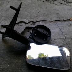 Vand corp oglinda+sticla oglinda dreapta VW Golf 2