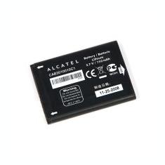 Acumulator Alcatel CAB3010010C1 pentru OT-206, OT-383, OT-600, OT-708 One Touch MINI ORIGINAL