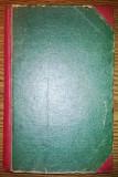 Carte - Anatole France - Zeilor li-i sete, Alta editura