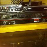 Vand/Schimb Statie RH Sound 2x150W - Amplificator audio