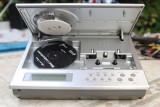 PROMOTIE! Minisistem audio de calitate SHARP XL-T300 H cu boxele originale