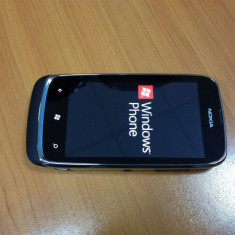 nokia lumia 610 ,neverlocked ,impecabil ca nou