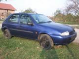 Dezmembrez Ford Fiesta an 1999 motor 1.3 benzina.