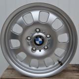 jante auro BMW 16 inch