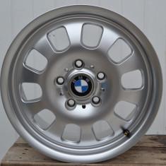 Jante auro BMW 16 inch - Janta aliaj BMW, Numar prezoane: 5, PCD: 120